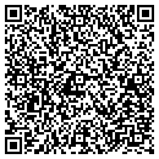 QR-код с контактной информацией организации IZDEREVA