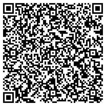 QR-код с контактной информацией организации ЧТУП «КомплектТехно», Частное предприятие