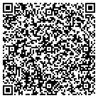 QR-код с контактной информацией организации ЧУТП Универсалторг