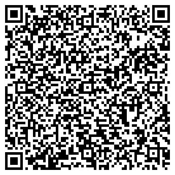 QR-код с контактной информацией организации МАРКЕТ-ГРУПП