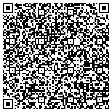 """QR-код с контактной информацией организации Публичное акционерное общество ОАО""""Любанский завод стеновых блоков»"""