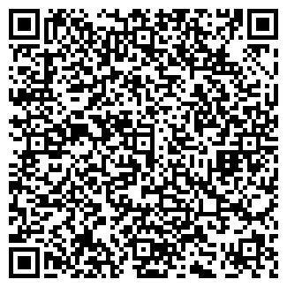 QR-код с контактной информацией организации ооо АлексМакс