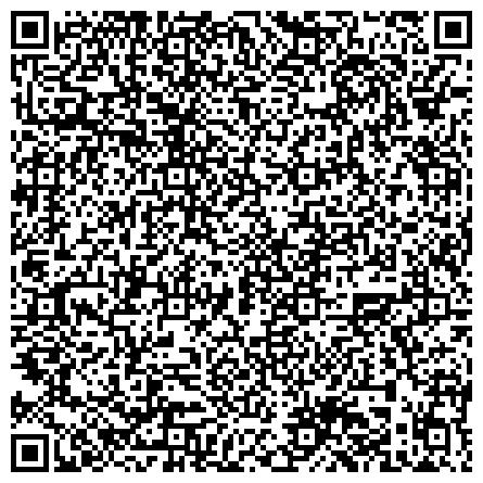 QR-код с контактной информацией организации Другая Интернет магазин - продажа теплиц, поликарбоната, ондулина- ИП Клунко Л.Н. 8029 8108866 8029 3886968