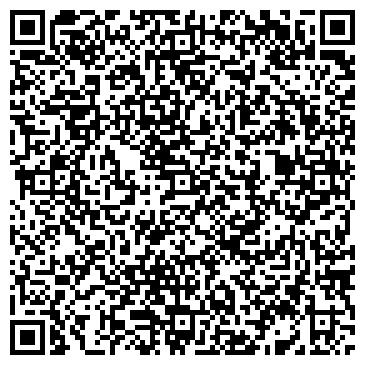 QR-код с контактной информацией организации МИНИПИВЗАВОД ЧП КЛЕЙН