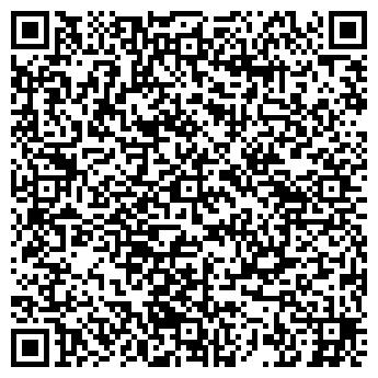 """QR-код с контактной информацией организации ЧУП """"АкваБест"""""""