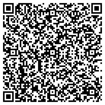 QR-код с контактной информацией организации Ип Ермаков