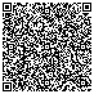 """QR-код с контактной информацией организации Общество с ограниченной ответственностью ООО """"Укриндустриалгруп"""""""