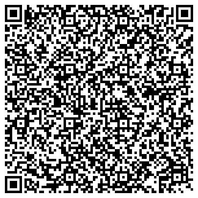 """QR-код с контактной информацией организации ТОО """"Formbeton Group"""" - Мы Ваш конкретный железобетонный партнер!"""