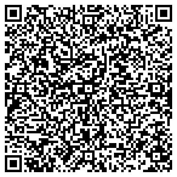 """QR-код с контактной информацией организации ООО """" GOGI & GARDI """""""