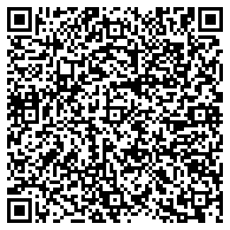 QR-код с контактной информацией организации MAXSTONE