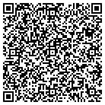 QR-код с контактной информацией организации FORREST COMFORT
