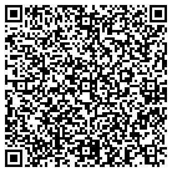 QR-код с контактной информацией организации PREMIUMSTEELCOMPANY