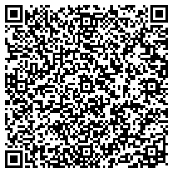 QR-код с контактной информацией организации Нур - Отау Сервис ИП