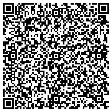 """QR-код с контактной информацией организации ИП """"НУРСЕИТОВ А"""""""