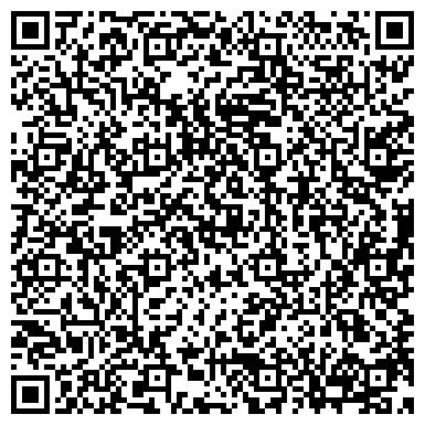 QR-код с контактной информацией организации Общество с ограниченной ответственностью Производственная компания Технолит «Казахстан»