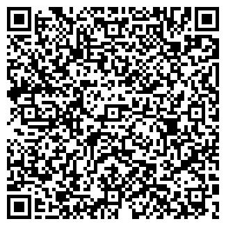 QR-код с контактной информацией организации SNOK-Fire