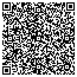 QR-код с контактной информацией организации ТУАЛСАН