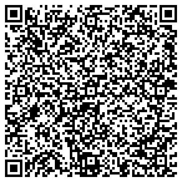 QR-код с контактной информацией организации ИП Бобрук Сергей Николаевич