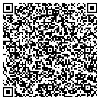 QR-код с контактной информацией организации Частное предприятие НаталиСтройСервис ЧТУП