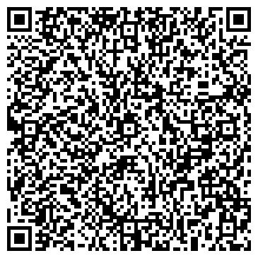 QR-код с контактной информацией организации Частное предприятие ЧТУП «Макоби»