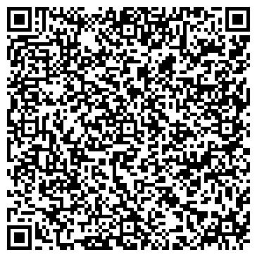 QR-код с контактной информацией организации ИзолСтандарт