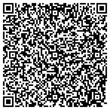 """QR-код с контактной информацией организации ЧПУП """"Все из металла"""""""