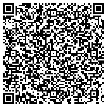 """QR-код с контактной информацией организации ООО """"Дахбилдинг"""""""