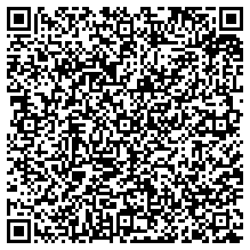 QR-код с контактной информацией организации БелАВит Пром Маркет ЧПТУП