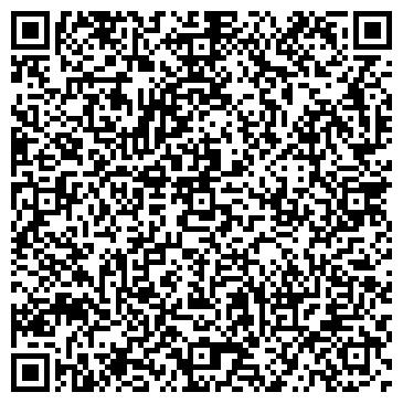 QR-код с контактной информацией организации Частное предприятие Крыша Арт