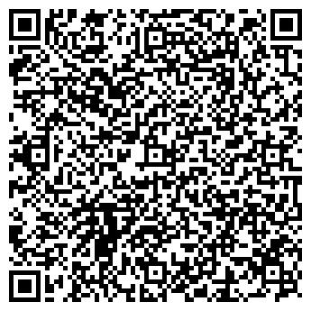 QR-код с контактной информацией организации Частное предприятие ЧТУП «СерВитКровля»