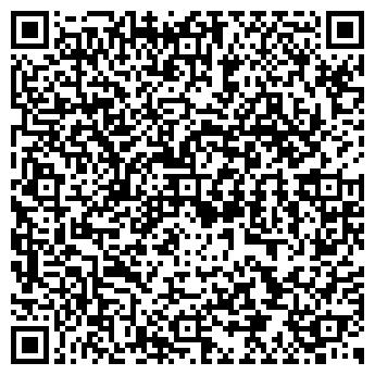 QR-код с контактной информацией организации ИП Швед А.Г.