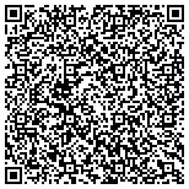 """QR-код с контактной информацией организации ЧСУП """"Строительное ремесло"""""""