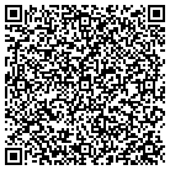 QR-код с контактной информацией организации Общество с ограниченной ответственностью Крышавель ООО