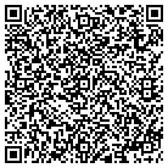 """QR-код с контактной информацией организации ЧП """"Кальматрон-М"""""""
