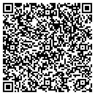 QR-код с контактной информацией организации ИП Бобрик А. В.