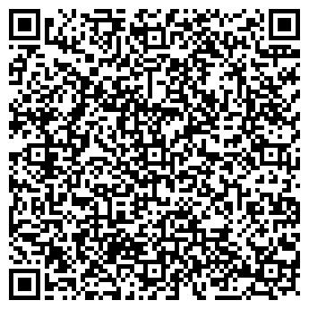 """QR-код с контактной информацией организации ЧТУП """"АБСОЛЮТКОММЕРЦ"""""""