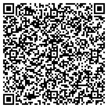 """QR-код с контактной информацией организации Другая ОДО """"ЭЛИТЕВРОСТРОЙ"""""""