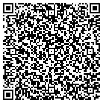 QR-код с контактной информацией организации ЧП Магнит 65