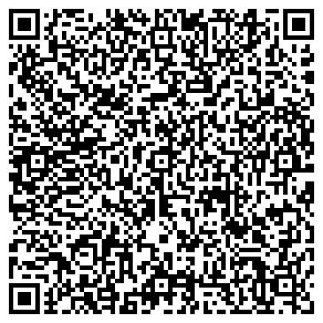 QR-код с контактной информацией организации Беллесбумпромэкспорт, УП