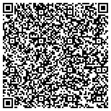 QR-код с контактной информацией организации Дорстройматериалы, ЧУПП