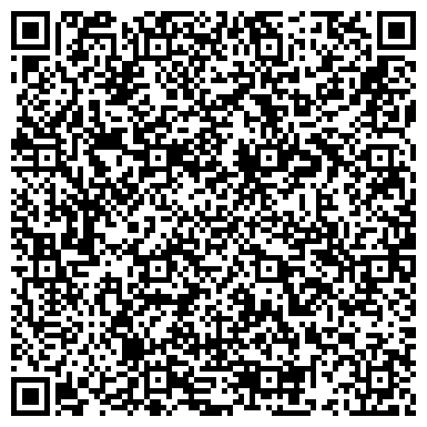 QR-код с контактной информацией организации Белводпуть Днепро-Двинское, РУП