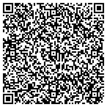 QR-код с контактной информацией организации Скайфорест, СООО
