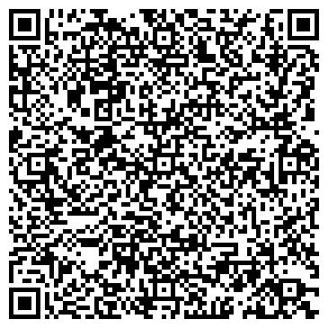 QR-код с контактной информацией организации Минвуд, Компания