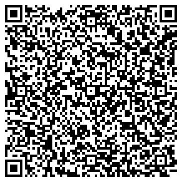 QR-код с контактной информацией организации Витебская лесопилка, ИЧПУП