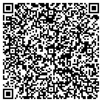 QR-код с контактной информацией организации ООО БТ-СПЕЦСТРОЙ