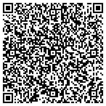 QR-код с контактной информацией организации Эпиктет, ЧПТУП