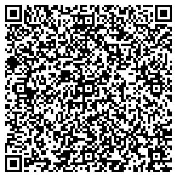 QR-код с контактной информацией организации Лепельский лесхоз, ЛХУ
