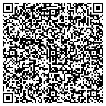 QR-код с контактной информацией организации Кобринский опытный лесхоз, ГОЛХУ