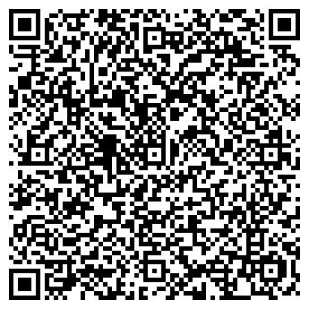 QR-код с контактной информацией организации Минскремстрой, ОАО