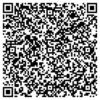QR-код с контактной информацией организации Вимсар, ООО